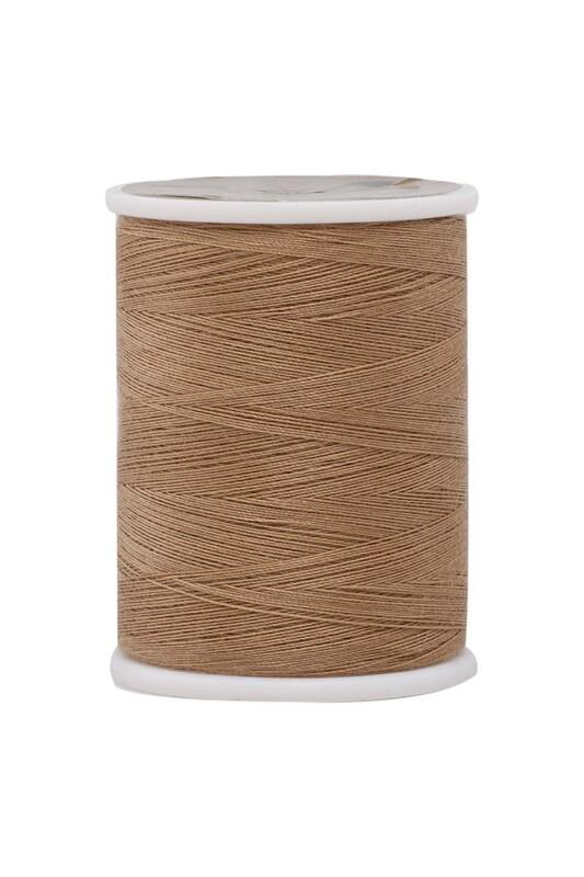 ÇİZMELİ - Çizmeli Polyester Dikiş İpliği 500 Metre | 220