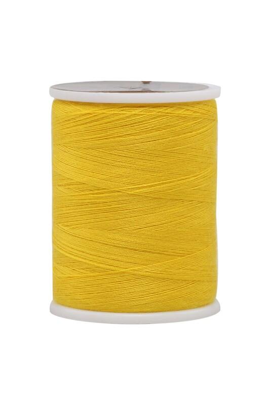 ÇİZMELİ - Çizmeli Polyester Dikiş İpliği 500 Metre | 385
