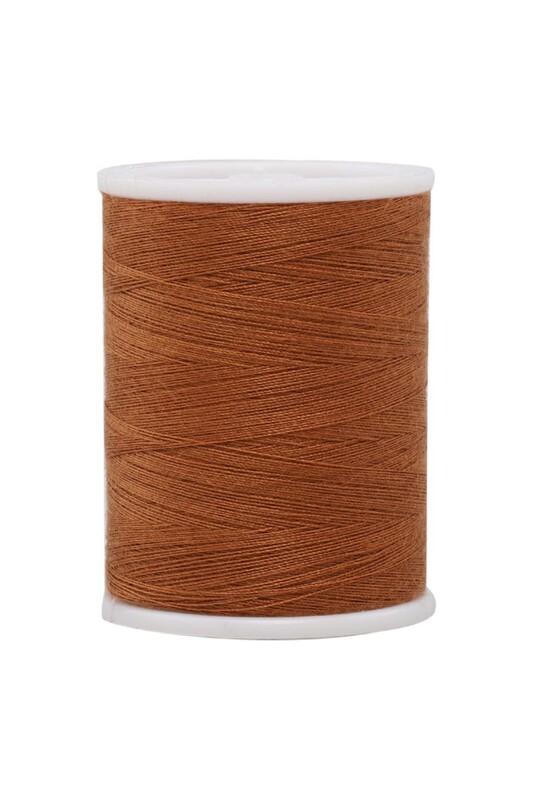 ÇİZMELİ - Çizmeli Polyester Dikiş İpliği 500 Metre | 440