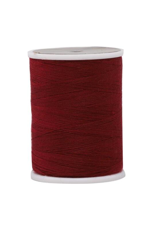 ÇİZMELİ - Çizmeli Polyester Dikiş İpliği 500 Metre | 7026