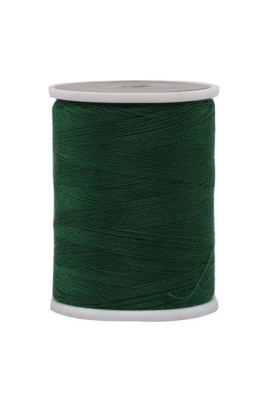 ÇİZMELİ - Çizmeli Polyester Dikiş İpliği 500 Metre | 732
