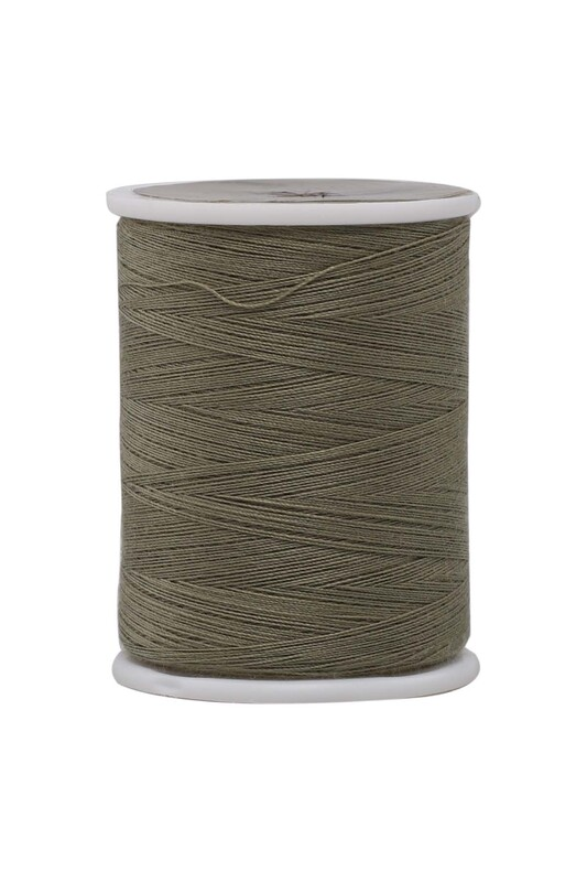 ÇİZMELİ - Çizmeli Polyester Dikiş İpliği 500 Metre | 792