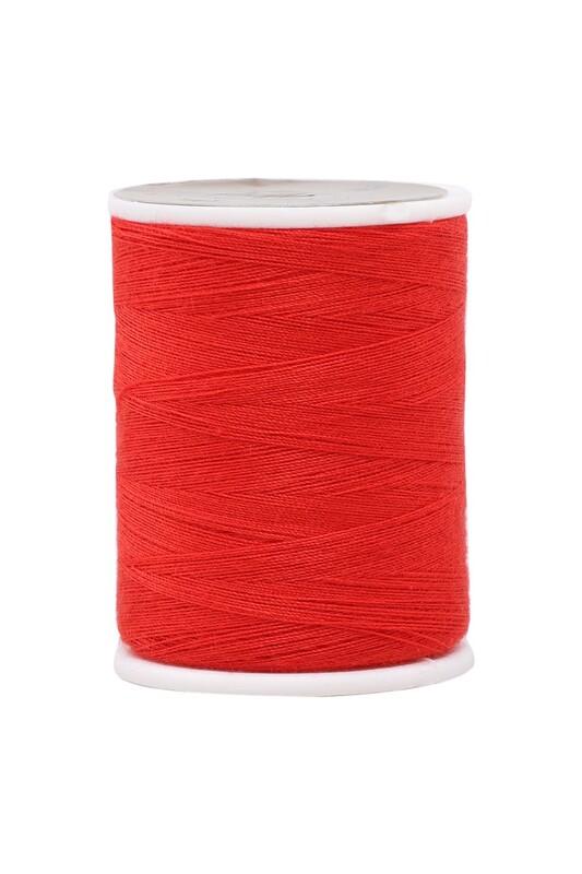 ÇİZMELİ - Çizmeli Polyester Dikiş İpliği 500 Metre | 837