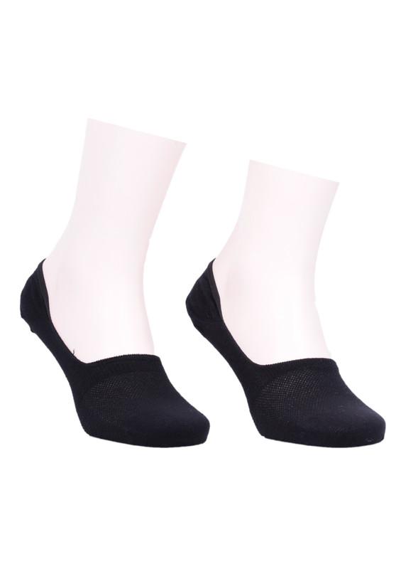DÜNDAR - Dündar Babet Çorap 526 | Siyah