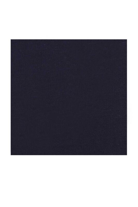 ÇEHİZ - Çehiz Dikişsiz Düz Yazma 100 cm | 038