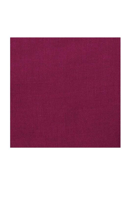 ÇEHİZ - Çehiz Dikişsiz Düz Yazma 100 cm | 036