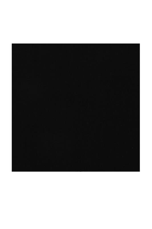 ÇEHİZ - Çehiz Dikişsiz Düz Yazma 100 cm | 010
