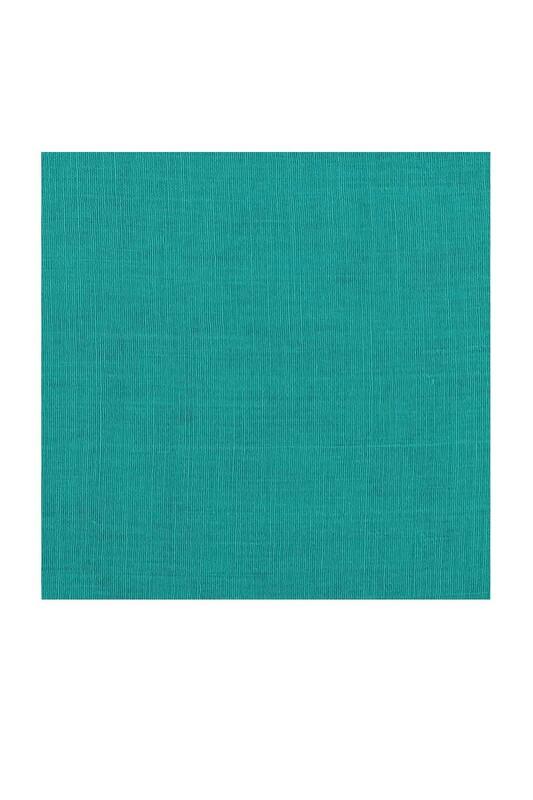 Payidar İpek - Payidar İpek Dikişsiz Düz Yazma 100 cm | Benetton 740