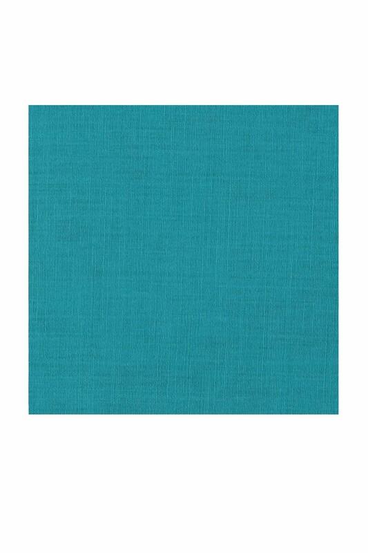 Payidar İpek - Payidar İpek Dikişsiz Düz Yazma 100 cm | Cam Göbeği