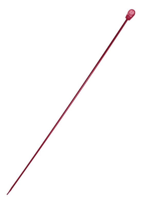 ERCÜ - Ercü Tığ 2 mm 350