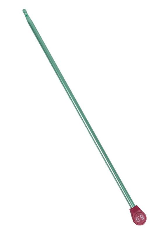ERCÜ - Ercü Tığ 5 mm 484