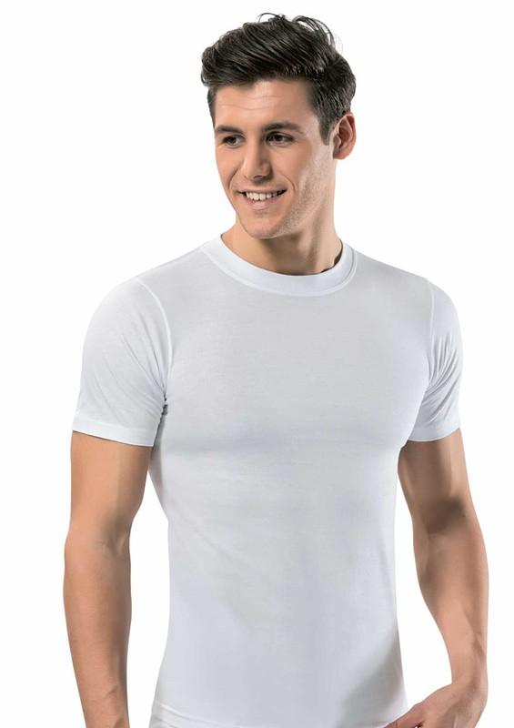 ERDEM - Erdem Atlet 1165 | Beyaz