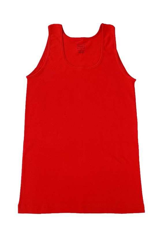TUTKU - Tutku Ribana Atlet 136 | Kırmızı