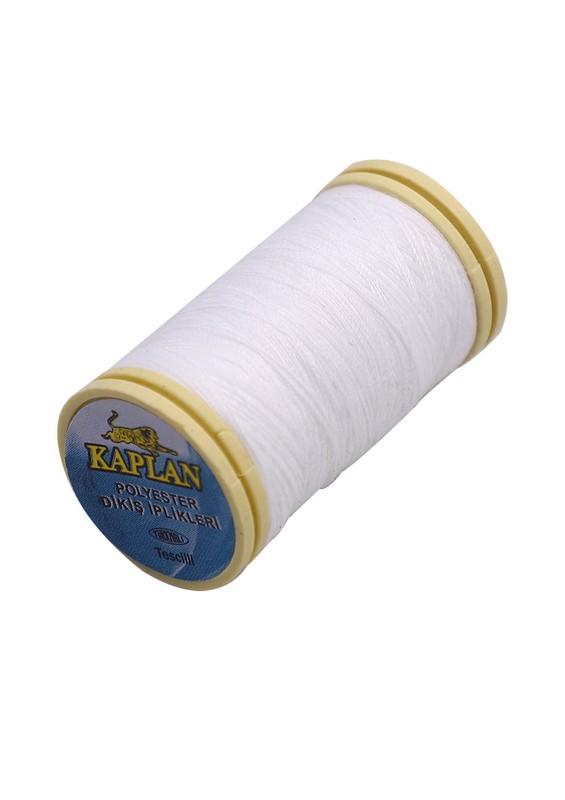 KAPLAN - Kaplan Polyester Dikiş İpi 116