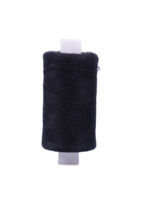 KAPLAN - Kaplan Polyester Dikiş İpi 118