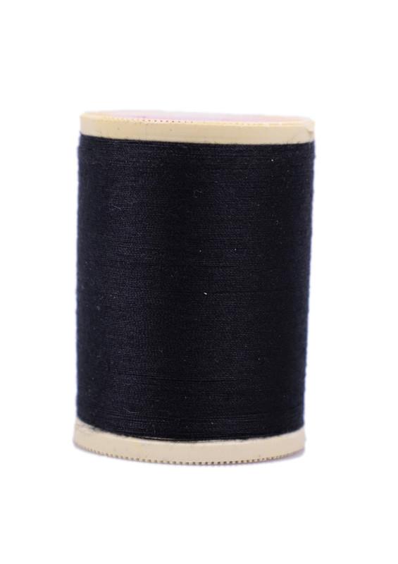 KAPLAN - Kaplan Polyester Dikiş İpi 119