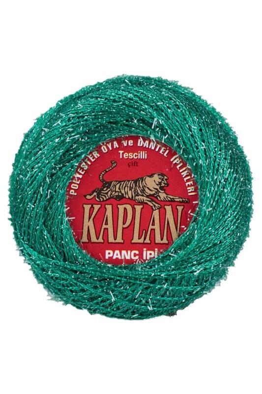 KAPLAN - Kaplan Punch İpi 1006