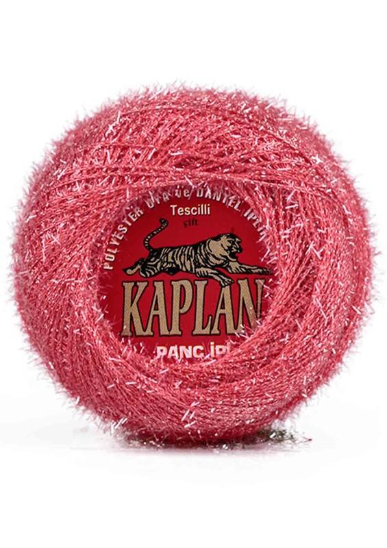 KAPLAN - Kaplan Punch İpi 101