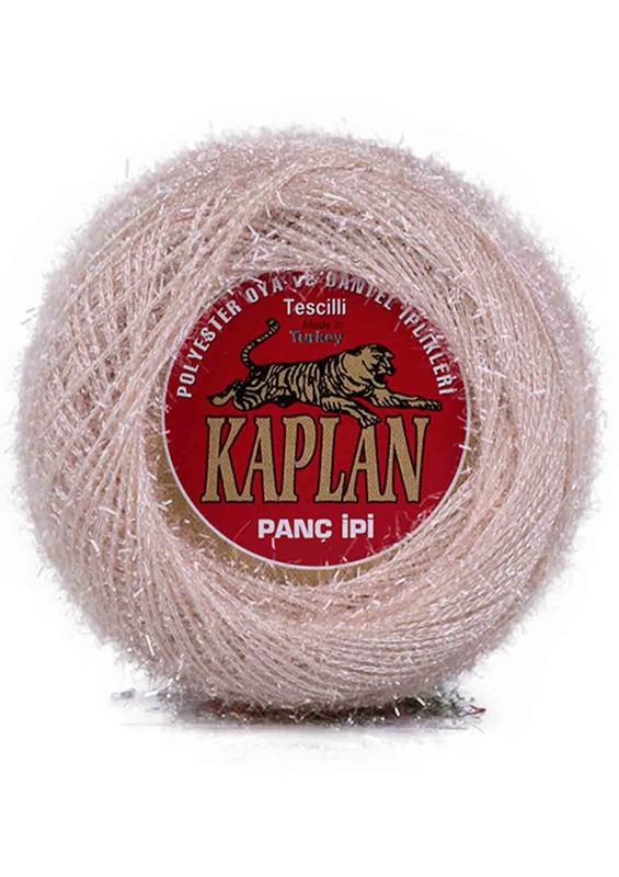 KAPLAN - Kaplan Punch İpi 302