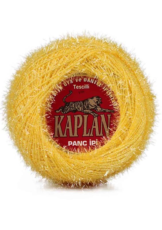 KAPLAN - Kaplan Punch İpi 307