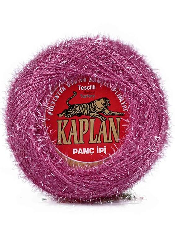 KAPLAN - Kaplan Punch İpi 318