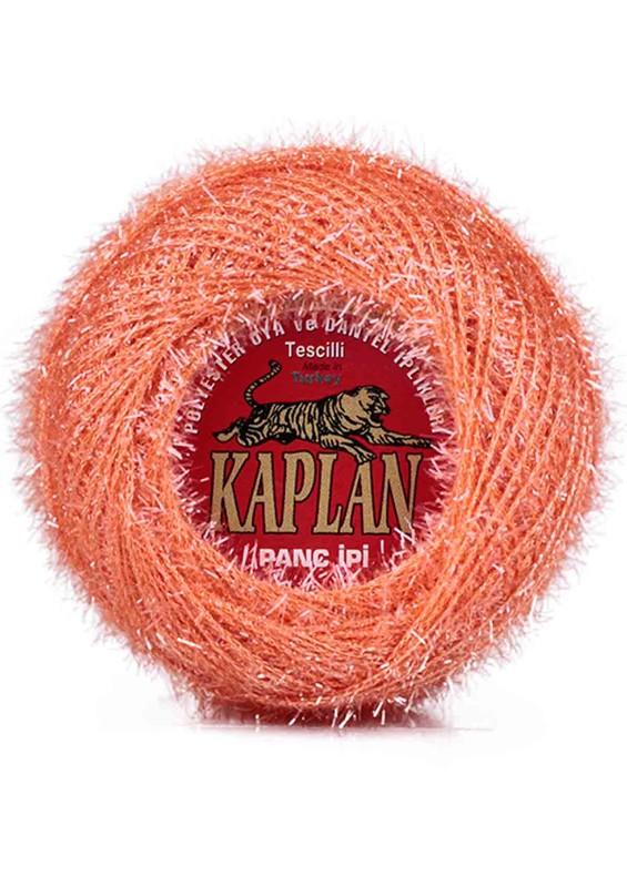 KAPLAN - Kaplan Punch İpi 350