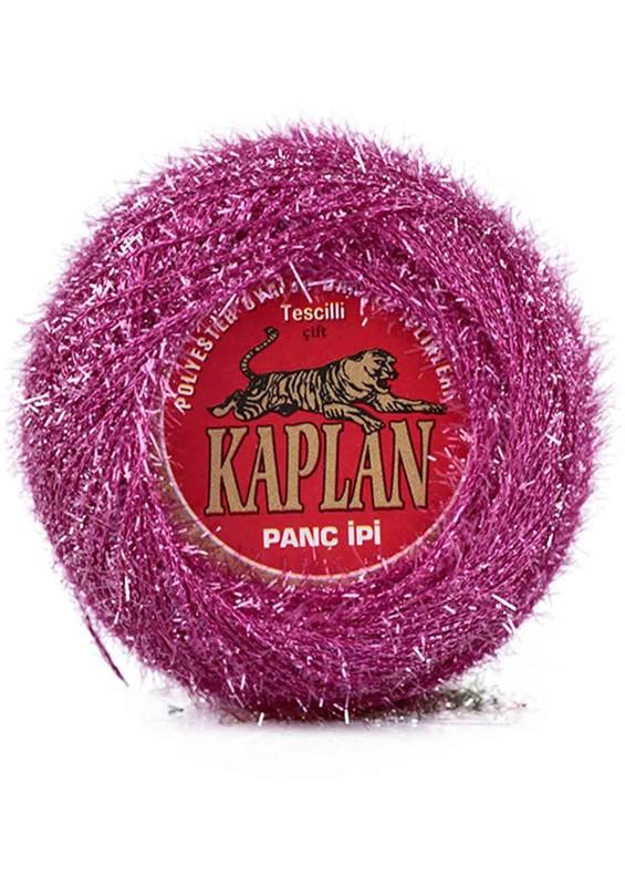 KAPLAN - Kaplan Punch İpi 3685
