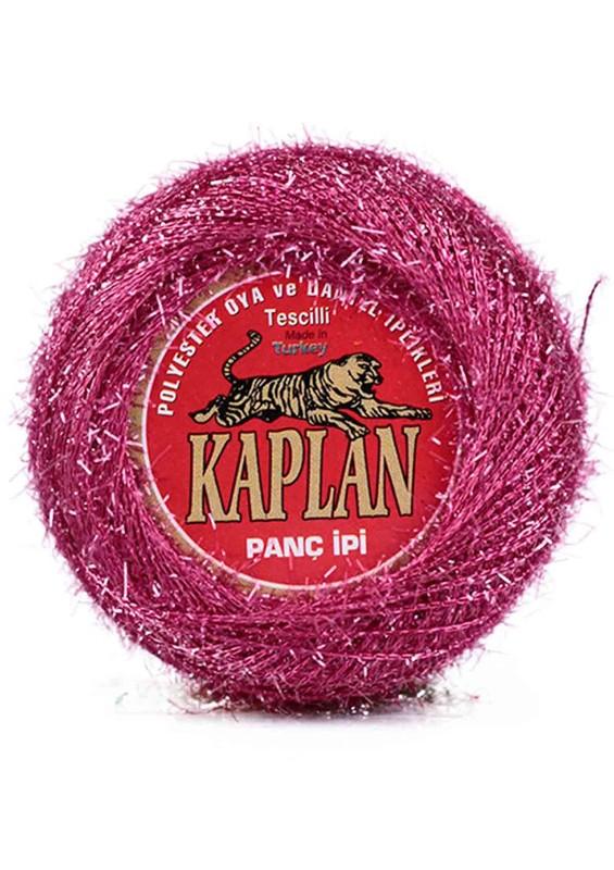 KAPLAN - Kaplan Punch İpi 599