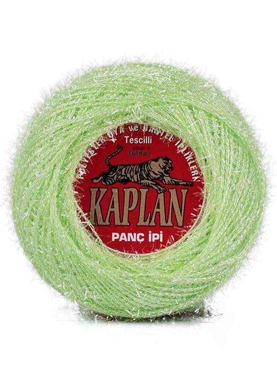 KAPLAN - Kaplan Punch İpi 704