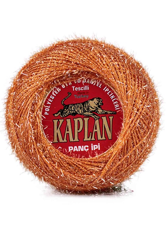 KAPLAN - Kaplan Punch İpi 780