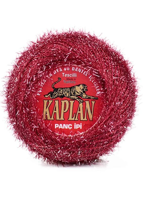 KAPLAN - Kaplan Punch İpi 816