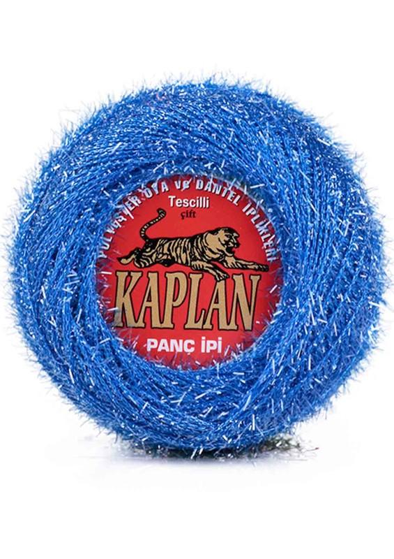KAPLAN - Kaplan Punch İpi 820