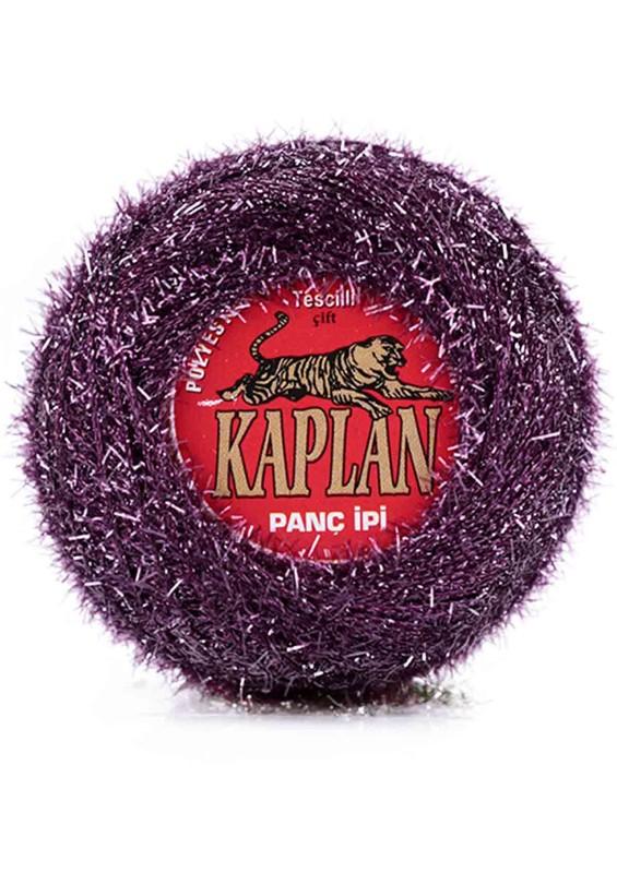 KAPLAN - Kaplan Punch İpi 870