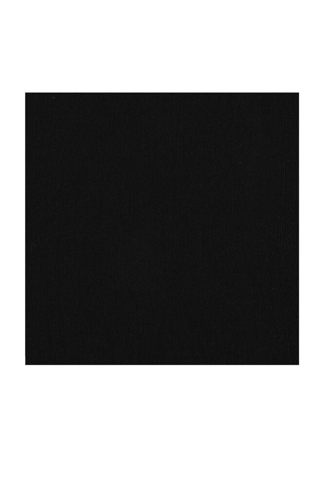 Kaşmir Dikişsiz Düz Yazma 90 cm 429