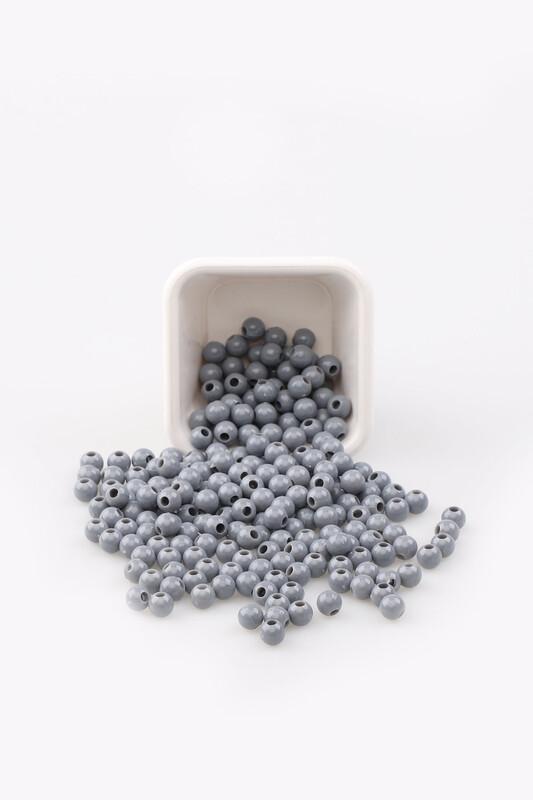 SİMİSSO - Küçük Boy Makrome Boncuk 50 gr | 2465