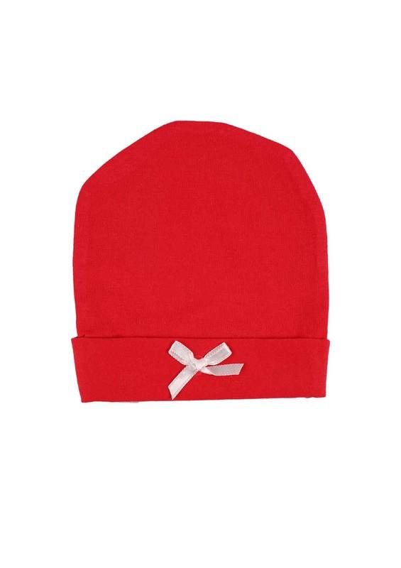 MEVİTTA - Mevitta Bebek Şapkası 786 | Pembe