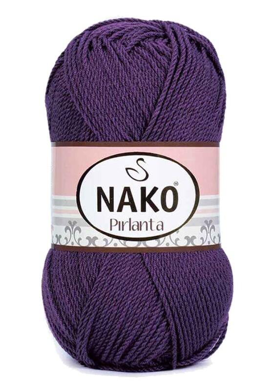NAKO - Nako Pırlanta El Örgü İpi 100 gr | 60