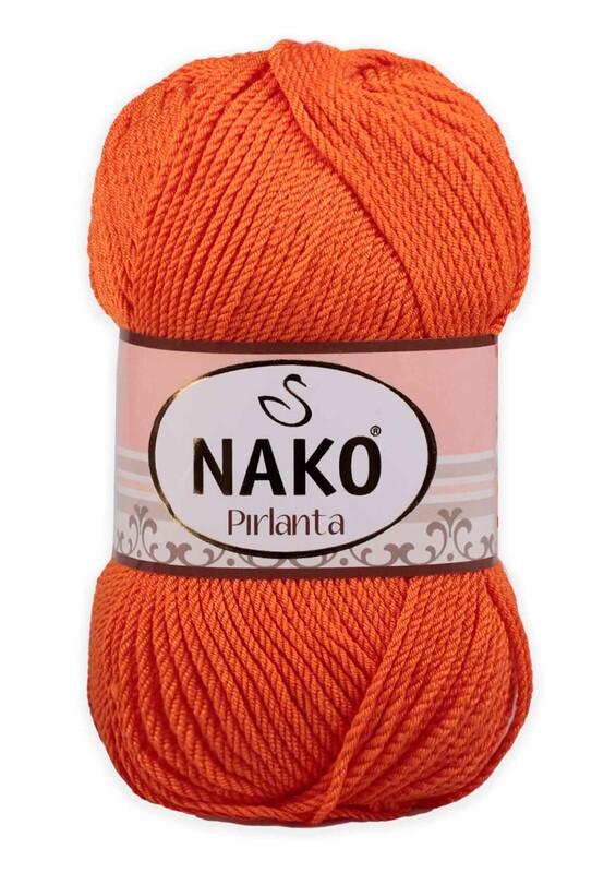 NAKO - Nako Pırlanta El Örgü İpi 100 gr | 6733
