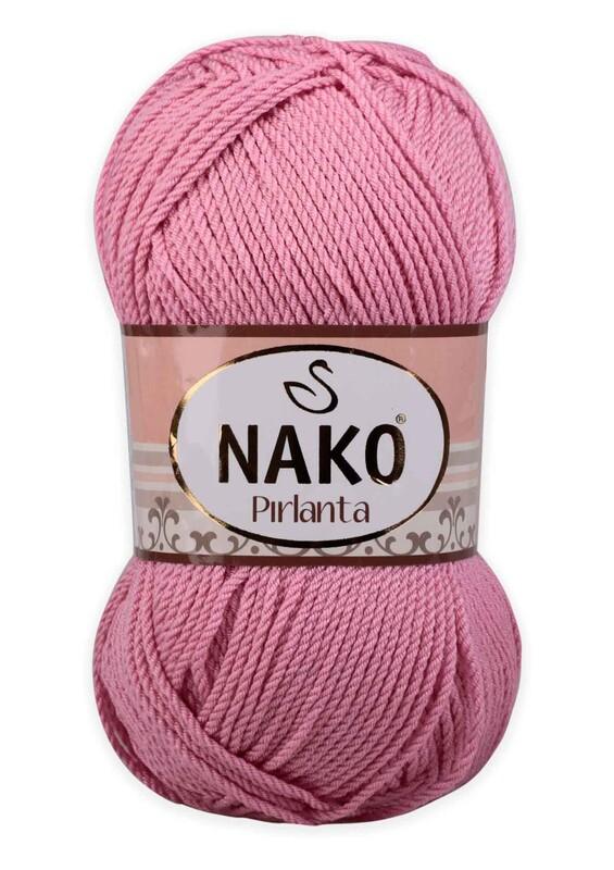 NAKO - Nako Pırlanta El Örgü İpi 100 gr | 6740