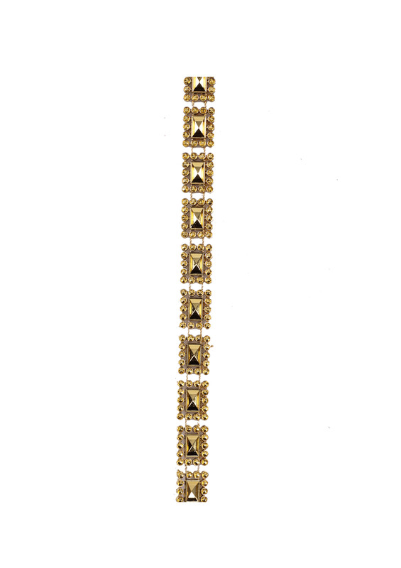 NAZARONE - Nazarone Harç 111 | Gold