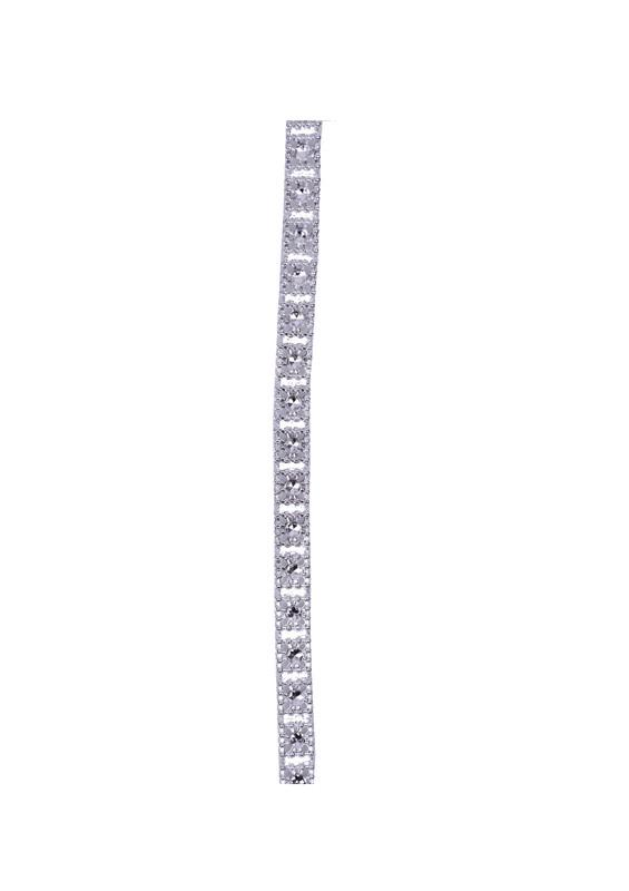 NAZARONE - Nazarone Harç 144 | Gümüş