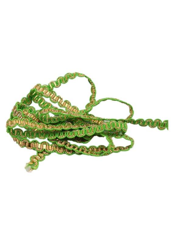 NAZARONE - Nazarone Harç 256 | Fıstık Yeşili