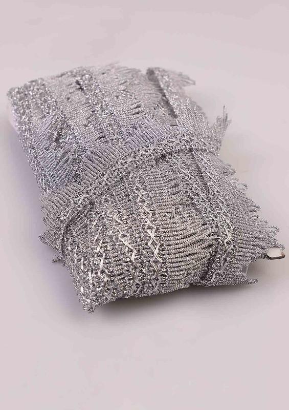 NAZARONE - Nazarone Harç 4089 | Gümüş