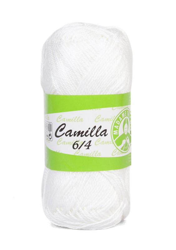ÖREN BAYAN - Ören Bayan Camilla El Örgü İpi 000