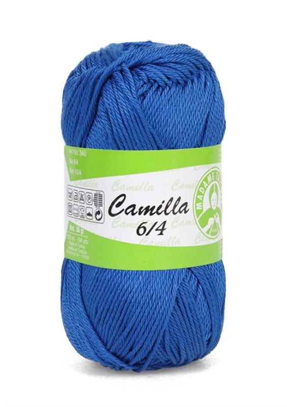 ÖREN BAYAN - Ören Bayan Camilla El Örgü İpi 4915