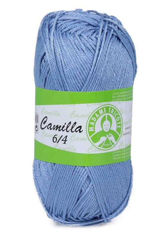 ÖREN BAYAN - Ören Bayan Camilla El Örgü İpi 4946