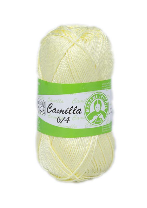 ÖREN BAYAN - Ören Bayan Camilla El Örgü İpi 5047