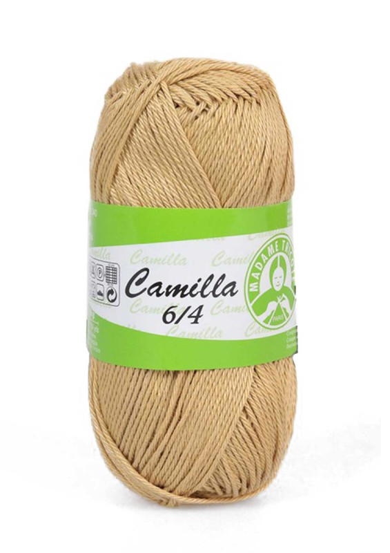ÖREN BAYAN - Ören Bayan Camilla El Örgü İpi 5053