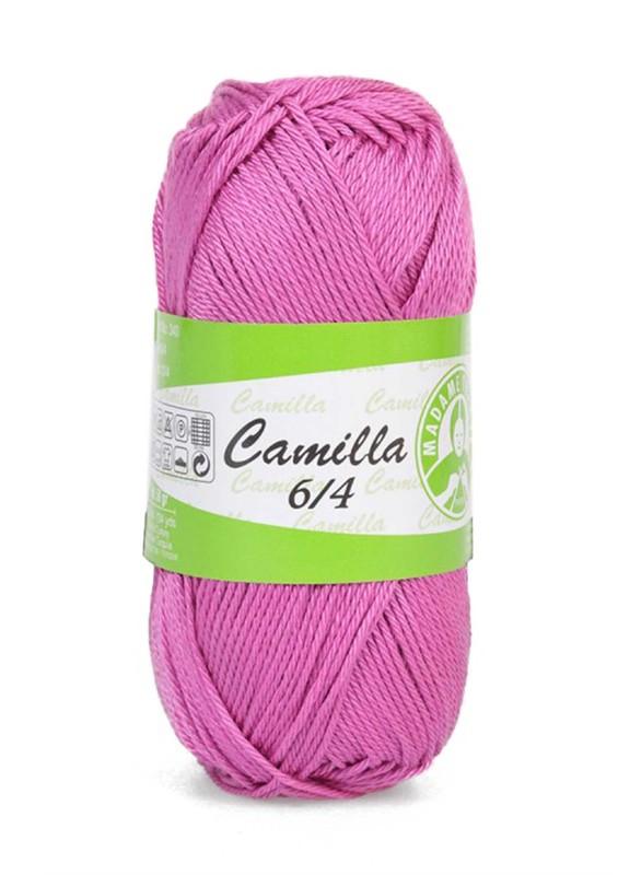 ÖREN BAYAN - Ören Bayan Camilla El Örgü İpi 5054