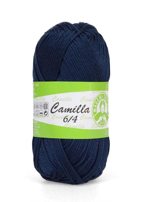 ÖREN BAYAN - Ören Bayan Camilla El Örgü İpi 5058